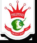 Coconut King Logo